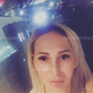Shina escort girl massage sexy lovesita
